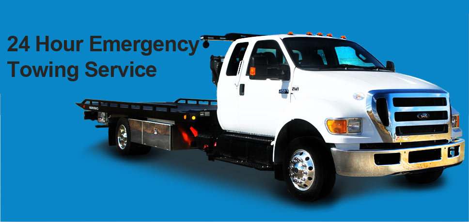 Towing Mesquite TX